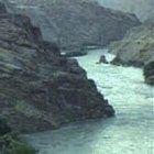 Ceyhun Nehri