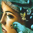 Dağarcık Kuşu