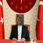 Devlet Başkanı