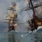Denizde savaşmak
