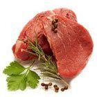 Domuz Eti yemek