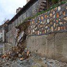 Duvar Yıkmak