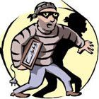 Hırsız Diye Bağırmak