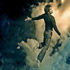 Gökyüzünden Düşmek