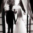 Evlendirilmek