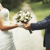 Evleneceğini