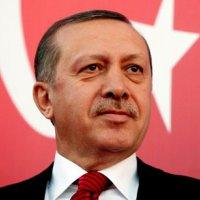 Recep Tayyip Erdoğanı