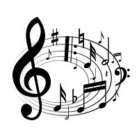 Şarkıcı