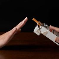 Sigara İçmek