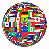 Yabancı Ülke