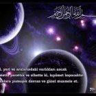 Al-i İmran Suresi