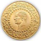 Altın para
