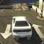 Araba Park Etmek