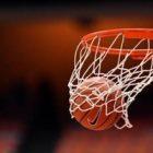 Basket Atmak