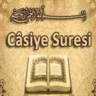 Casiye Suresi