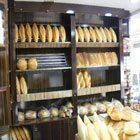 Ekmek Fırını