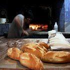 Ekmekçi