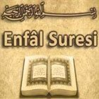 Enfal Suresi