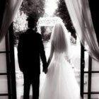 Evleneceğin Kişiyi