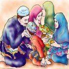 Fakir Aile