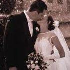 Sevdiği Kişinin Evlenmesi