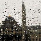 Yağmur Yağması