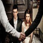 Zorla Evlendirildiğini